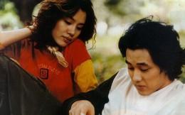 So Ji Sub và Kim Hyun Joo: Mối tình thanh xuân tan vỡ, tuổi U50 chưa dám yêu thêm ai