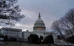 Giật mình với con số thiệt hại do Chính phủ Mỹ đóng cửa vừa được công bố chính thức
