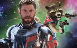 Giả thuyết: Chính Thanos là kẻ tạo ra các phản diện The Elementals trong Spider-Man Far From Home?