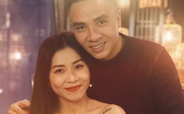 """MC Hoàng Linh, Huyền Baby hay Thuý Vi: Hội những cô nàng sở hữu loạt phát ngôn """"chặt chém"""" nhất năm!"""