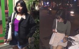 Cô gái quyết giảm 20kg vì một cuộc hẹn quan trọng và màn tái xuất kinh ngạc