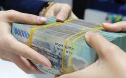 Mức lương tháng cao nhất năm 2018 tại Hà Nội là bao nhiêu?