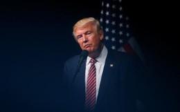 """Bị gặng hỏi 3 lần, TT Trump mới thừa nhận: Không thỏa hiệp vì sợ bị chê """"ngu ngốc"""""""