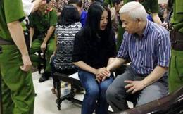 Biệt thự của bầu Kiên ở Sài Gòn bị định giá, thi hành án có sai sót