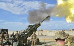 """Chuyên gia Trung Quốc hoài nghi về """"siêu pháo"""" mới của Mỹ"""