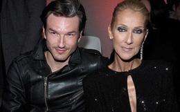 """Celine Dion chia sẻ về tin hẹn hò tình trẻ: """"Đúng, đã có thêm một người đàn ông nữa trong đời tôi..."""""""