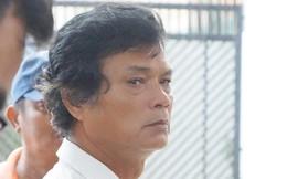 Bi kịch cuộc đời người thầy đầu tiên của ngôi sao Lê Công Tuấn Anh - nghệ sĩ Mai Trần