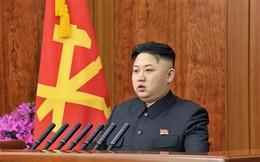 """Nga có đề xuất bí mật nhằm can dự đàm phán Mỹ-Triều, quay lại làm """"người chơi"""" ở Đông Á?"""