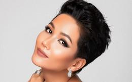 3 điều đặc biệt giúp H'Hen Niê vượt qua đối thủ nặng ký Venezuela trở thành Hoa hậu đẹp nhất thế giới 2018