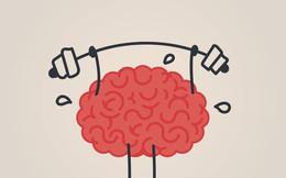 Những bài tập đơn giản đánh bay triệu chứng nhớ nhớ quên quên