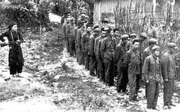 Bài báo năm 1979 viết về chiến tranh biên giới: Diệt 3500 tên địch, đánh thiệt hại nặng 12 tiểu đoàn