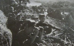 Bài báo năm 1979 viết về chiến tranh biên giới: Quân và dân ta trừng trị đích đáng quân xâm lược Trung Quốc trên toàn tuyến biên giới