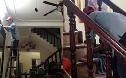 Chủ nhà xúc động trước tâm sự của người dọn nhà thuê, dân mạng hoảng hốt vì 1 chi tiết