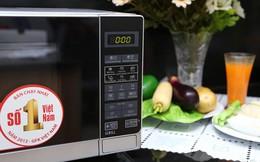 3 sản phẩm nhà bếp không thể thiếu trong dịp Tết, bạn đã có chưa?