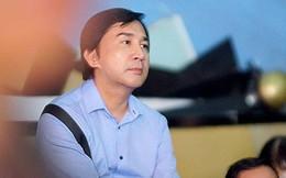 """Nghệ sĩ Kim Tử Long: """"Người ta tưởng tôi đồng tính... nhưng tôi đẻ hẳn 5 đứa rồi"""""""