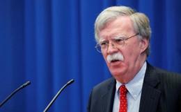 Mỹ tìm cách hàn gắn quan hệ với các đồng minh Trung Đông