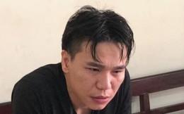 Trước khi nhét tỏi vào miệng khiến cô gái tử vong, Châu Việt Cường cùng nạn nhân vái lạy nhau