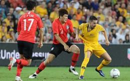 Lịch thi đấu và truyền hình trực tiếp Asian Cup 2019 ngày 7/1