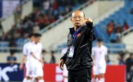 Nhà cái: ĐT Việt Nam đứng áp chót về khả năng vô địch Asian Cup