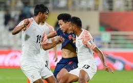 """HLV Lê Thụy Hải: """"Messi Thái"""" cũng thường thôi, Voi chiến hết thời rồi!"""