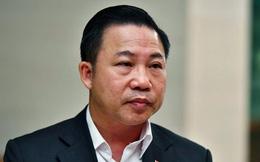 ĐBQH Lưu Bình Nhưỡng: Cần hiểu đúng quy định về ghi âm, ghi hình trong hoạt động tiếp công dân