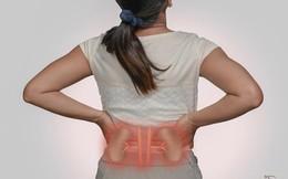 Thận yếu là gì? Nguyên nhân và cách trị bệnh đạt hiệu quả từng ngày