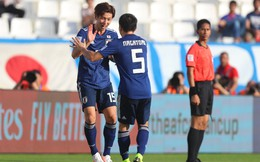 Sau Australia và Hàn Quốc, thêm ứng viên vô địch Asian Cup gặp khó