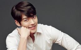Sau 2 năm chữa bệnh ung thư, tài tử Kim Woo Bin cuối cùng cũng sắp trở lại làng giải trí?
