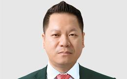 Techcombank bổ nhiệm Phó TGĐ mới