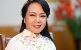 Bộ trưởng Bộ Y tế chỉ ra nghịch lý giữa sức khoẻ và tuổi thọ của người Việt