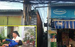 Bình Thuận: Bé trai 17 tháng tuổi chết bất thường tại nhà giữ trẻ