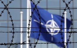 """Đưa ra """"hảo ý"""" về triển khai tên lửa, Nga bức xúc vì NATO """"tỏ thái độ""""?"""