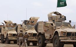 """Bí mật khiến đoàn quân Saudi tan vỡ trước Houthi: """"Điểm yếu chí tử"""" khiến Iran coi thường?"""