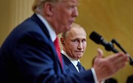 Kremlin: Mỹ cần được cho phép trước khi công khai các cuộc điện đàm với lãnh đạo Nga