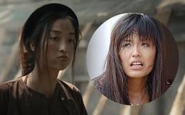 """3 hoa hậu Việt khiến khán giả bất ngờ với hình tượng """"xấu đau xấu đớn"""""""