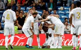 Vòng bảng Champions League đêm nay: Real Madrid trở lại, tâm điểm Tottenham vs Bayern Munich