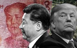 """Mỹ đang cân nhắc triển khai thỏa thuận """"giai đoạn 1"""" với TQ, đàm phán thương mại sắp có tiến triển vượt kỳ vọng?"""