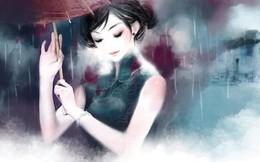 Chọn lấy một cô gái để dự đoán câu chuyện tình yêu của bạn trong tương lai sẽ có kết quả như thế nào