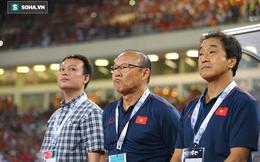 """CĐV Hàn Quốc phấn khích vì chiến thắng của ĐT Việt Nam: """"Hy vọng giấc mơ World Cup thành sự thật"""""""