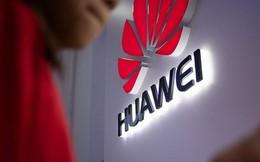Các thượng nghị sĩ Mỹ cảnh báo Microsoft về sự nguy hiểm từ Huawei