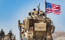 Phủ nhận bật đèn xanh cho Thổ Nhĩ Kỳ, ông Trump vẫn trách móc người Kurd vì chuyện từ thời... Thế Chiến 2
