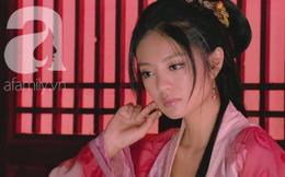Kỹ nữ đẹp nức tiếng thời Tống, đàn ông đều quỳ gối dưới chân, Hoàng đế yêu điên dại phải đào đường hầm từ cung điện đến lầu xanh để gặp