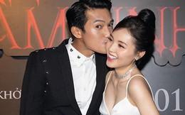 Danh tính nữ ca sĩ xinh đẹp, từ bỏ showbiz để làm vợ diễn viên Quang Tuấn