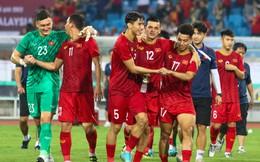"""Chuyên gia châu Á: """"Việt Nam cứ đá thế này, thì đến UAE cũng không phải là đối thủ"""""""