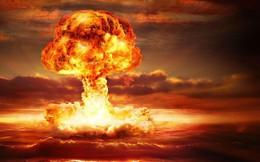 Những điệp viên trong cuộc chiến bom nguyên tử - Phần 1