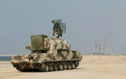 Tên lửa S-300 và Tor Iran bảo vệ khu công nghiệp tuyệt mật ở Busher - Nhiệm vụ đặc biệt quan trọng