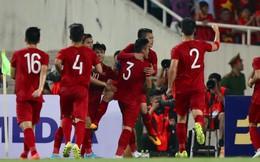"""AFC khen ngợi Quang Hải, ấn tượng với màn """"khóa cứng"""" Malaysia của ĐT Việt Nam"""