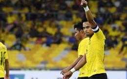 """Báo Malaysia: """"Những gì đội tuyển Quốc gia cần lúc này là một người... biết pha trò cười"""""""