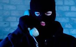 Bé trai 3 tuổi bị hai đối tượng bắt cóc ép gia đình trả nợ