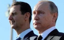 """Syria phải """"sạch bóng"""" quân đội nước ngoài: TT Putin tiết lộ tình huống khiến Nga rút quân"""